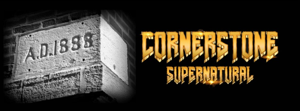 CORNERSTONE SUPERNATURAL BANNER_edited.jpg