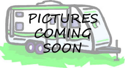 Trailer Cartoo.jpg