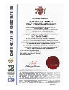 SBC ISO-9001-2015.png