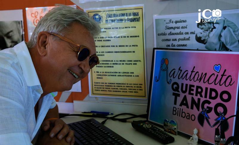 DJ & Maratoncito.jpg
