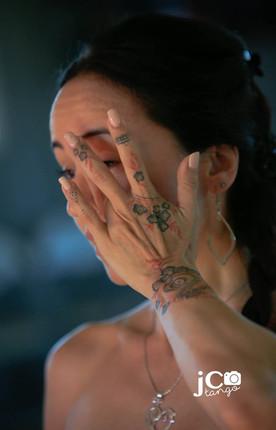 Adriana and tattoo.jpg