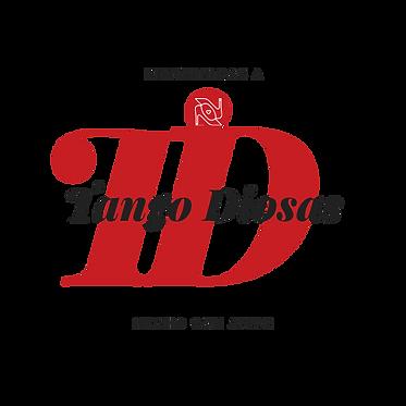 Tango Diosas Logo.png