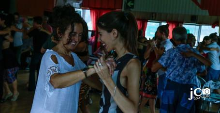 girls dancing & full house.jpg
