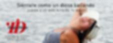 Zumba virtual FB portada (11).png