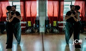dancing in mirror.jpg