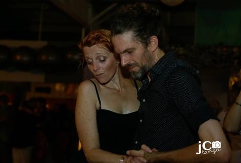 Dance in two.jpg