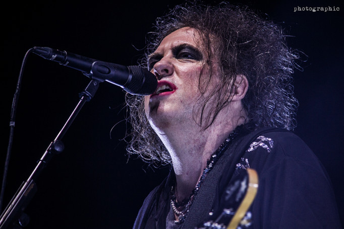 the_cure-32.jpg
