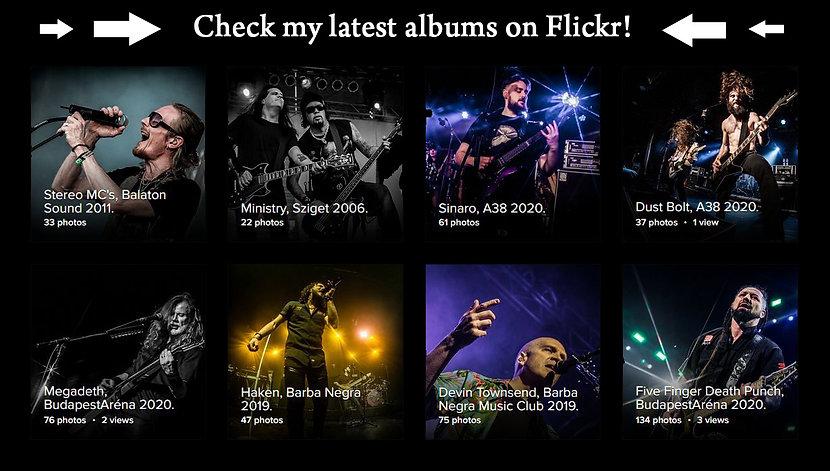 flickr_20200719_wixre3.jpg