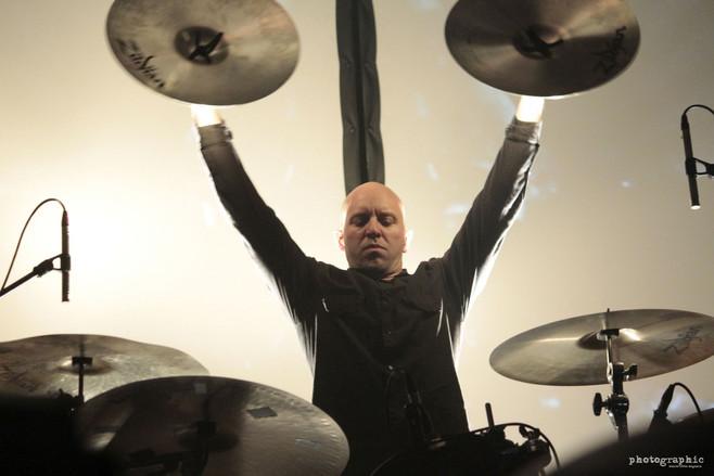 laibach2.jpg