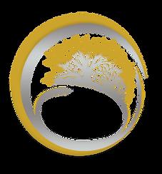 LJlogodesignf2.PNG