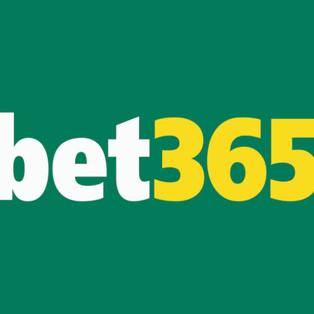 Bet365: análisis