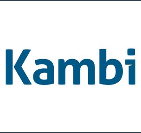 Las bookies de Kambi: análisis