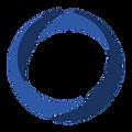 logo_betoven_web.png