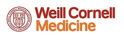 Weill Cornell Dermatology