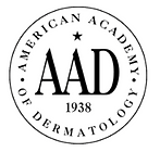 Dr. Hadley King, American Academy Of Dermatology