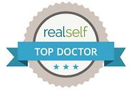 Real Self Top Doctor King