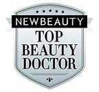 Top Beauty Doctor King