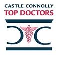 Castle Connolly Top Doctors Dermatologist King