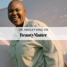 Beyond Clean Beauty - The New Mandate For Transparency