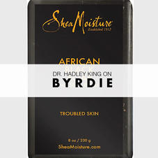 Everything to Know About African Black Soap