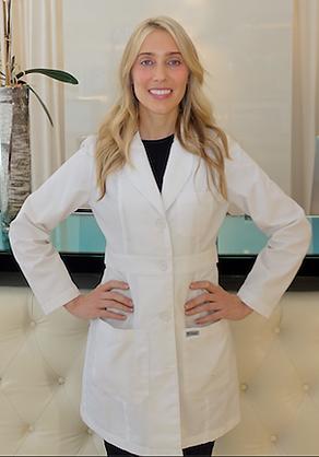 Dr. Hadley King Dermatologist
