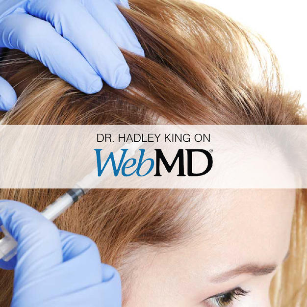 3 Traction Alopecia Treatment Options