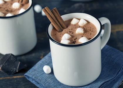 終了しました。6月のアロマお茶会『冬に使えるアロマ・体ぽかぽかアロマ』です🧡普段、冬を暖かく過ごすためのコツも一緒にお伝えします。