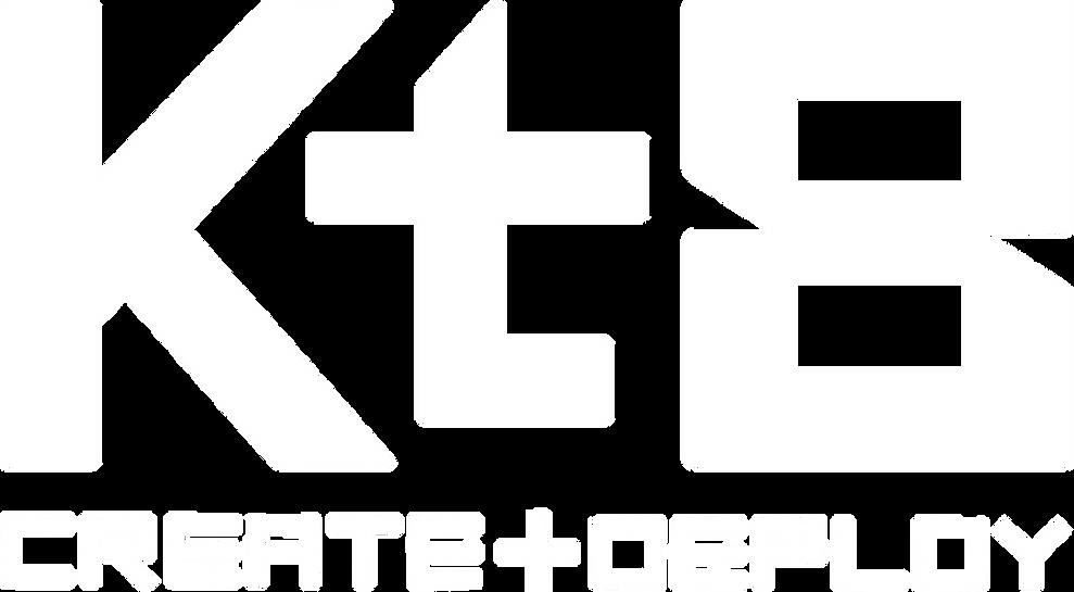 kt8-wht.png