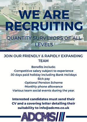 We are recruiting.png