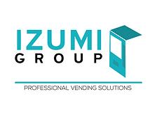 izumi vending.png