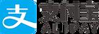 alipay_logo.png