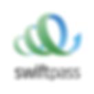 swiftpass-logo.png