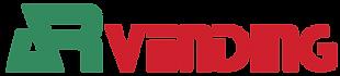 arvending-logo.png