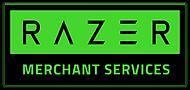 razermerchantservices.png