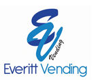everitt-vending-singapore-logo.jpg