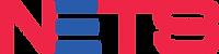 nets_logo.png