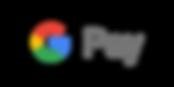 google-pay-logo.png
