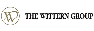 wittern_logo.png