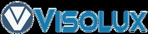 visolux-logo.png