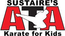 Sustaire's Logo (1).jpg