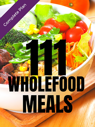 Wholefood Meal Guide.png