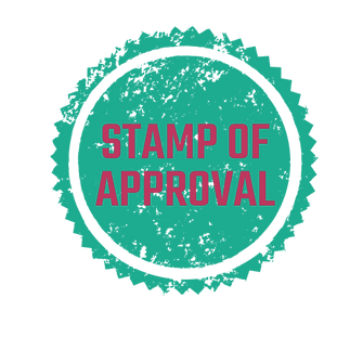 stamp.png