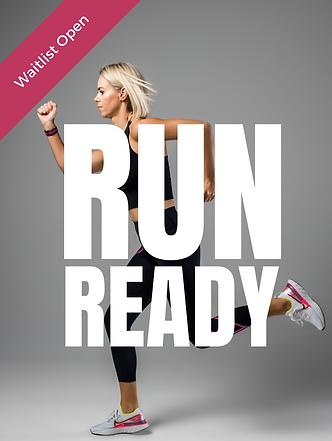 Run ready.png