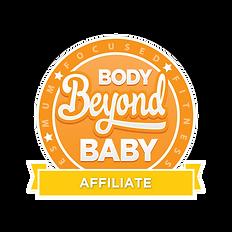 BBB affiliate logo.png