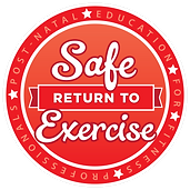 Safe return to exercise.png