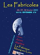 affiche fabricole fevrier 2021.jpg