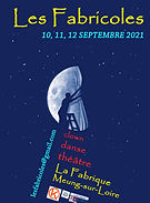 affiche fabricoles Septembre 2021.jpg