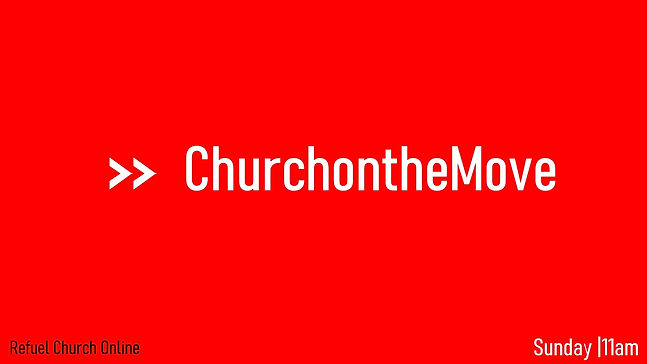 churchonthemove.jpg