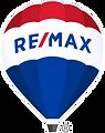 REMAX_mastrBalloon_RGB_R.png