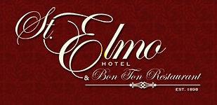 st.elmo logo.jpg
